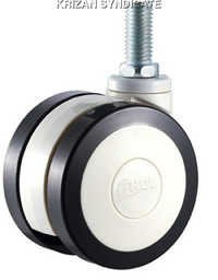 HOD Caster Wheel  Series   VI-H8.1