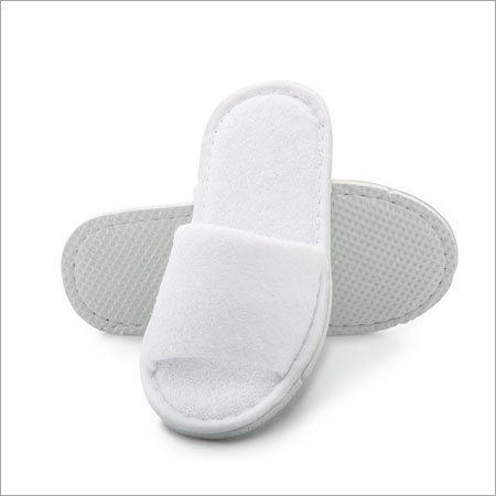 Slippers Sheets