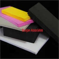 PTFE Packing Sheet