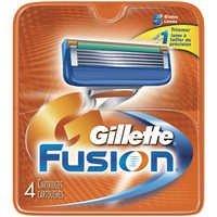 Gillette Fusion Cartridge