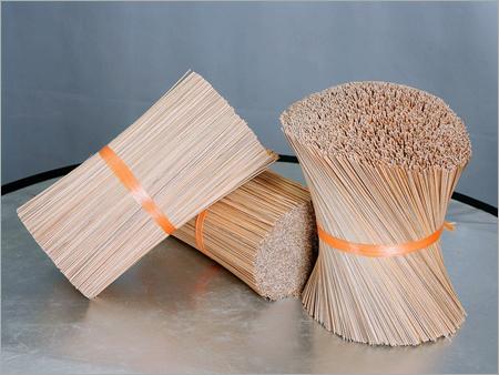 Bamboo Cocktail Sticks
