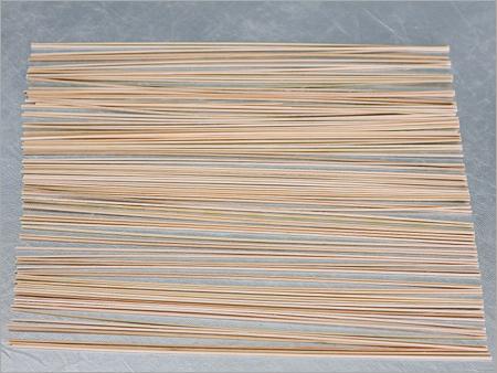 9 Inch Bamboo Sticks