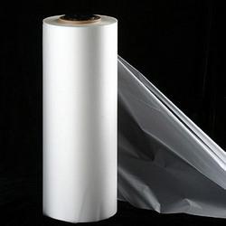 HDPE Packaging Rolls