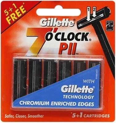 7'0 Clock Pll Cartridge