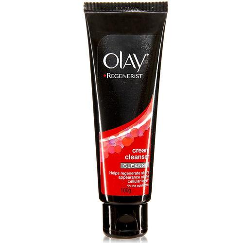 Olay Regenerist Cleanser