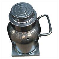 60 Ton Hydraulic Pressure Jack