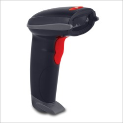 IBall Barcode Scanners