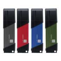 IBall Pen Drives