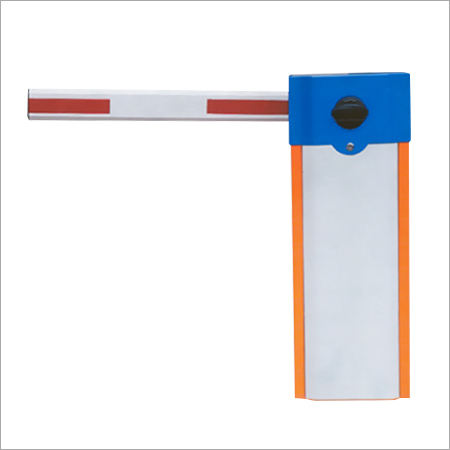 Automatic Lifting Barrier