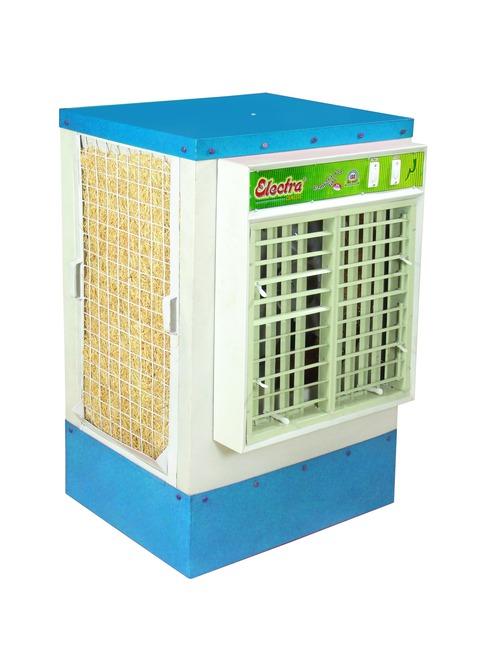 Classic Cooler
