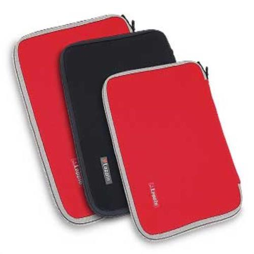 iBall LAPTOP SLEEVES