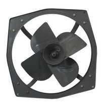 Exhaust Electra Fan