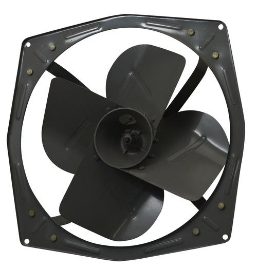 Electric Exhaut Fans