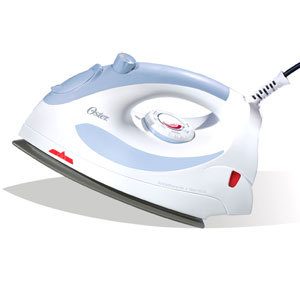 Oster Dry & Steam Iron