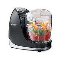 Oster Mini Chopper
