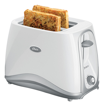 Oster Pop-up Toaster