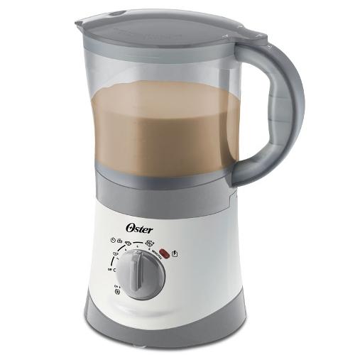 Oster Chai + Drink Maker