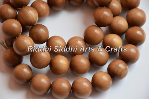 Tibetan Buddhist Mala Beads