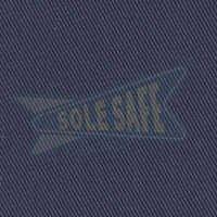 Flame Retardent-FR Chemical Repellent Fabrics