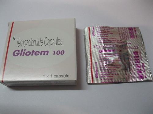 Gliotem Supplier Delhi