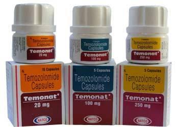 Temonat Worldwide Supplier