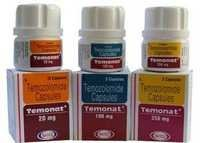 Temonat Worldwide Supplier