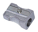 Faber - Castell Sharpeners