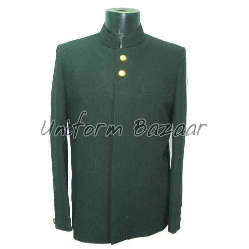Catering Jackets