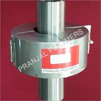 SS 304 Box Type Flange Guard