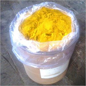 Para Benzoquinone Chemical