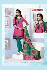 Salwar Kameez New Designs