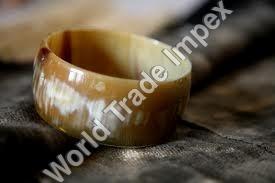 Stylish Horn Bagles