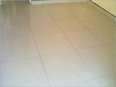 Tile Protector Sheets