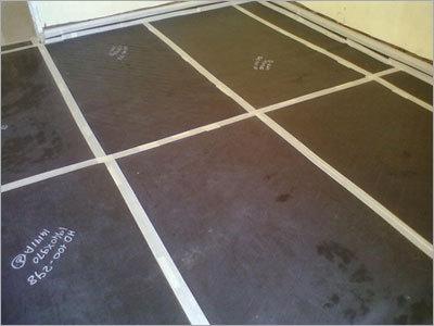 Floor Protector Sheets