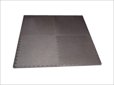 Floor Protection Mats
