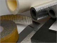 Industrial Masking Tapes
