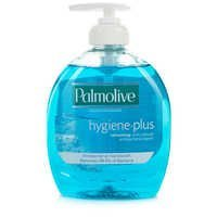 Palmolive Liquid Hand Wash