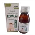 Ofqub-OZ