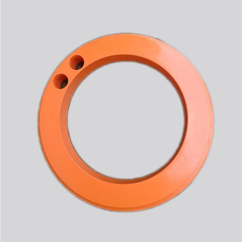 FRP Insulating Ring