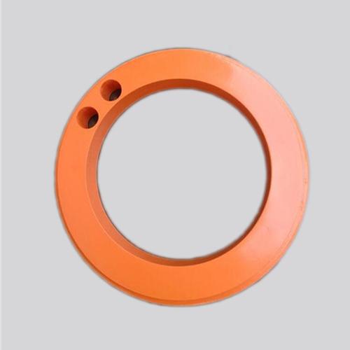 FRP Insulating Ring