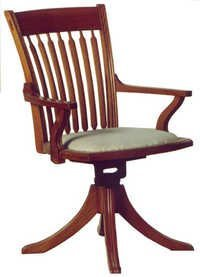 Teak Wood Chairs‎