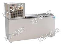 Hardener Deep Freezer