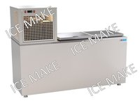 Ice Cream Hardener - Deep Freezer Type