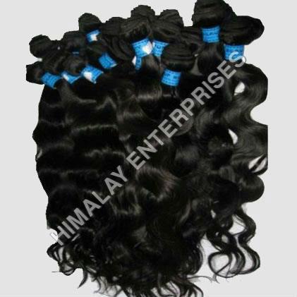 Malaysian Virgin Deep Wave Hair Weave