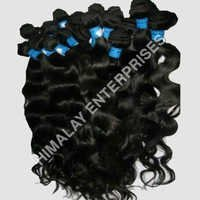Malaysian Virgin Deep Wave Hair Weave