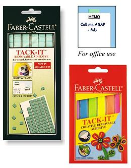 Faber Castell TK 9400 CLUTCH PENCIL