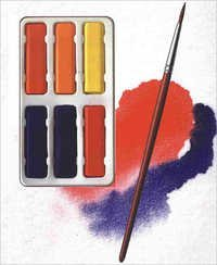 Faber - Castell  Studio Quality Water Colours