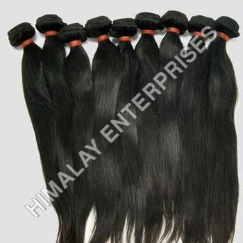 Grade AAA Cambodian Straight Hair