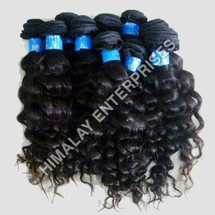 Grade AAA Cambodian Hair Curly