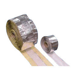 Weld Backing Tapes